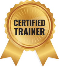 certificate-badge-free-img